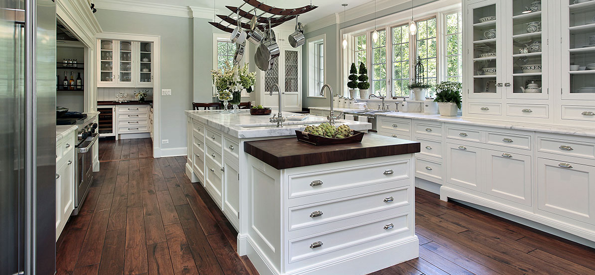 Cabinet Refacing Pittsburgh Pa