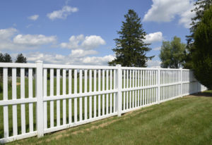 Fence Company Pittsburgh PA